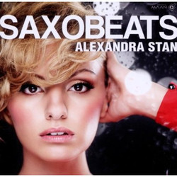 Saxobeats_